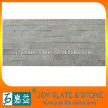 natural slate culture stone, interior decorative brick walls