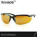 Buena calidad y mejor precio de surf gafas/anteojos deporte