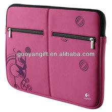 Neoprene Laptop Sleeve for Ladies