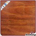 basketball court wood flooring