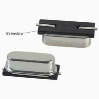 49SMD quartz crystal-10MHz-security door handles