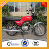 cheap and well sell liberty adventure street motorcycle 150CC, china chongiqng made motorcycle