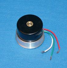 PBL3830012 dc brushless fan motor 12v