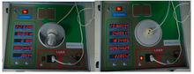 2013 New Design Aluminium LED Lumen demo case, tester for LED , OEM