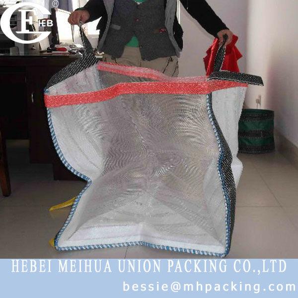 Nylon Net Bag 42