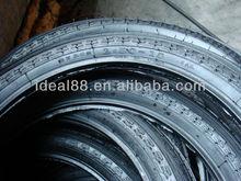 hot sale motorcycle tube tyre 2.50-18