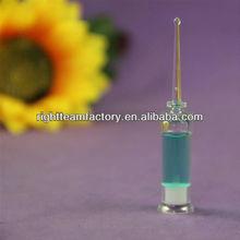 perfume tester vials 1ml 2ml 3ml 5ml 10ml