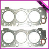OEM factory in stock engine cylinder head gasket fit for TOYOTA auto parts