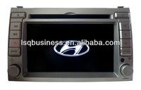 Car GPS for Hyundai I20 with TV Radio USB Bluetooth MP3 MP4 player,ST-8930