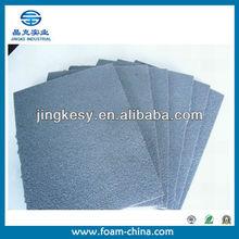black polyethylene sheet manufacturer in shanghai,china