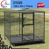 pet furniture custom made dog cages