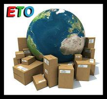 international air shipping agent Guangzhou to Dubai