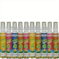 2013 OEM ISO9001 Long Lasting flavour & fragrance air fresheners car freshener