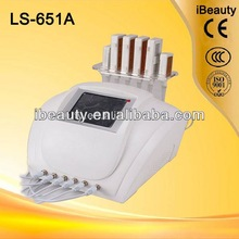 slimming body mass machines lipo laser for weight loss