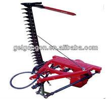 Grass cutter/Lawn Mower/Grain cropper