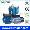 mini single phase 2hp electric motor