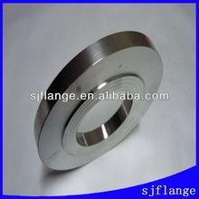 Lap joint flange ANSI B16.5 PRESSURE 150 flanges