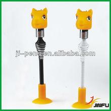 Horse light pen