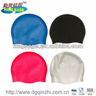 design your own swim cap