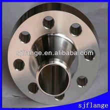 ANSI flange.steel