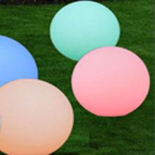 garden furniture/ outdoor furniture/led lighting ball