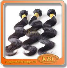 2013 remy no tangle hair ,peruvian virgin hair extension