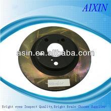 Top Rear Brake Disc /Brake disk oem# 43512-06130