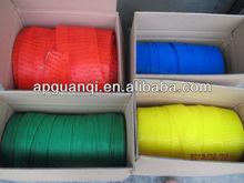 PE material plastic net/nets /plastic net/ roses net/plastic film manufacturer