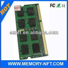 Best DDR3 RAM for laptop computer lifetime warranty