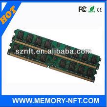 computer ram scrap memoria ddr2 2gb