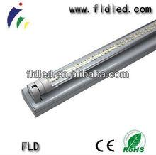 1200mm smd led tube light saving energy and super brightness