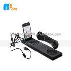 Retro Bluetooth Anti-radiaton Low Noise Phone Handset