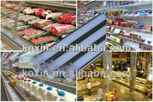 Profresh deli,meat,dairy bakery,green case light