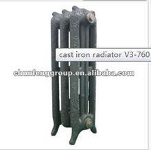 cast iron radiator V3-760 for America market