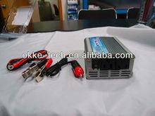 800W Pure Sine Wave Power Inverter Converter, DC 12V AC220V 50Hz, 500W Peak 1000W, Wind Solar, Car ...