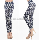 Women tight pants lady sex legging pants,tight leggings AL2007