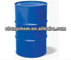 Hot sale (CAS:127-17-3) Pyruvic acid