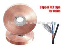 Copper foil roll tape