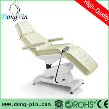 wholesale spa furniture electric massage table