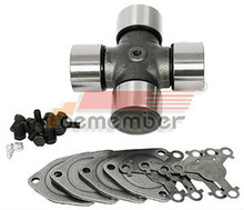 VOLVO Universal Joint