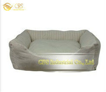 New products for 2013 sleeping bed dog bed