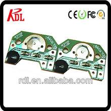 voice recording ic module sound recording ic module