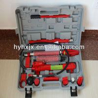 10ton Porta power hydraulic manual jack