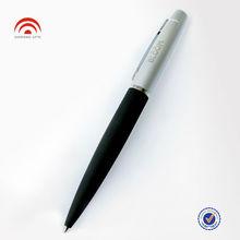 gift metal ball point pen