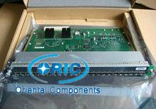 (New & original) CISCO WS-X4624-SFP-E router 100% new module