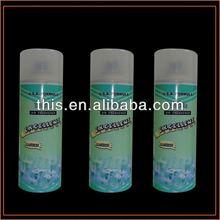 300ml Car Spray automatic room air freshener