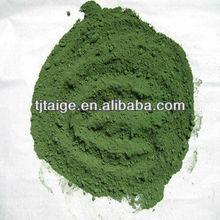 Chrome Green/ Chromic oxide / Chromium oxide green