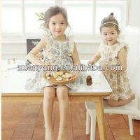 2013 high quality Korean children clothing, children wear korean