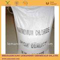 El ácido sulfúrico msds/nh4cl/cloruro de amonio