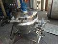 Intercalar panela / panela / fogão / misturador